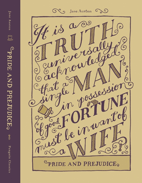 Cool Book Cover Quote ~ Sense and sensibility the bennet sisters
