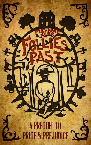 follies cover